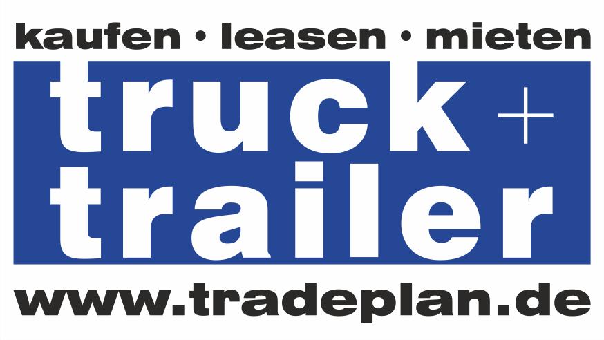 tradeplan startseite truck trailer mieten leasen kaufen wir kaufen lkw auflieger. Black Bedroom Furniture Sets. Home Design Ideas